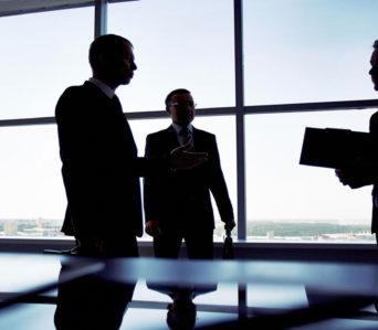 Formazione Dirigenti – Aggiornamento