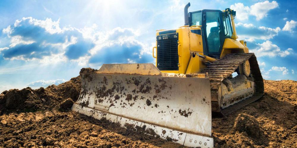 aggiornamento-escavaotori-idraulici