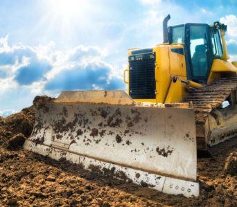 Patentino Escavatore – Aggiornamento