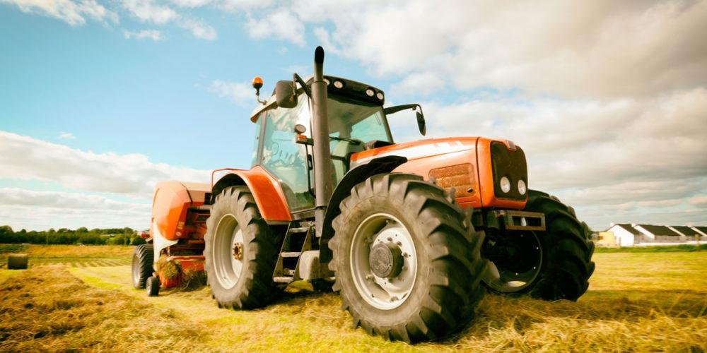 aggiornamento-trattori-agricoli-01