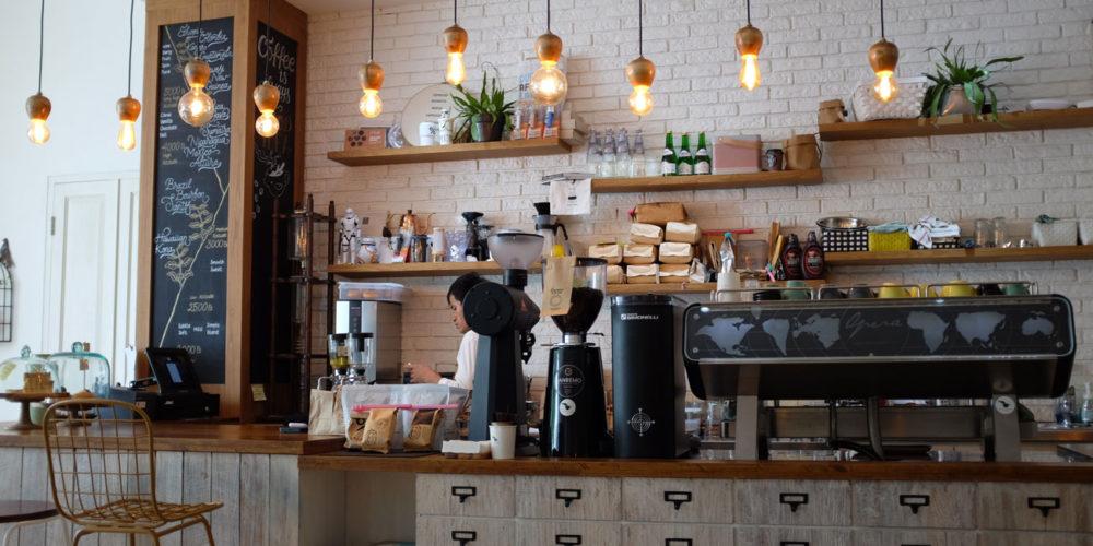 banco-cafe-01