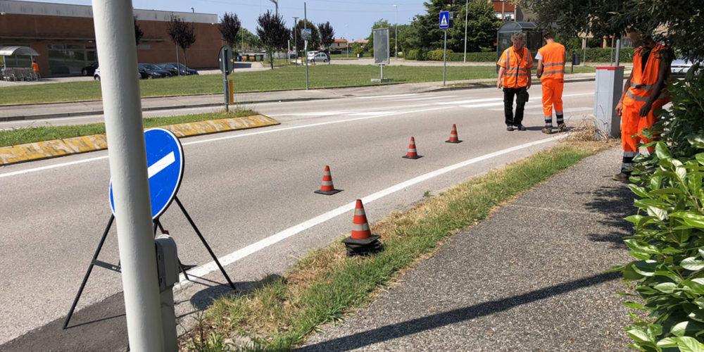 formazione-segnaletica-stradale