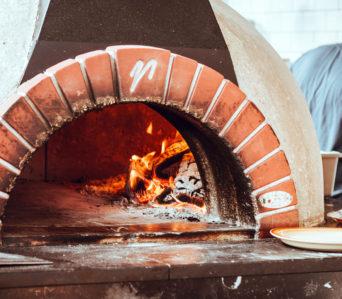 Assegno per il lavoro – pizza e prodotti da forno lievitati