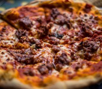Qualifica pizzaiolo