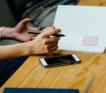 Assegno per il lavoro –  gestione della segreteria amministrativa 4.0