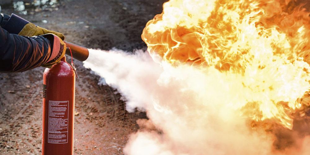 corso-antincendio-imola-sicurezza-sul-lavoro_officine-formazione