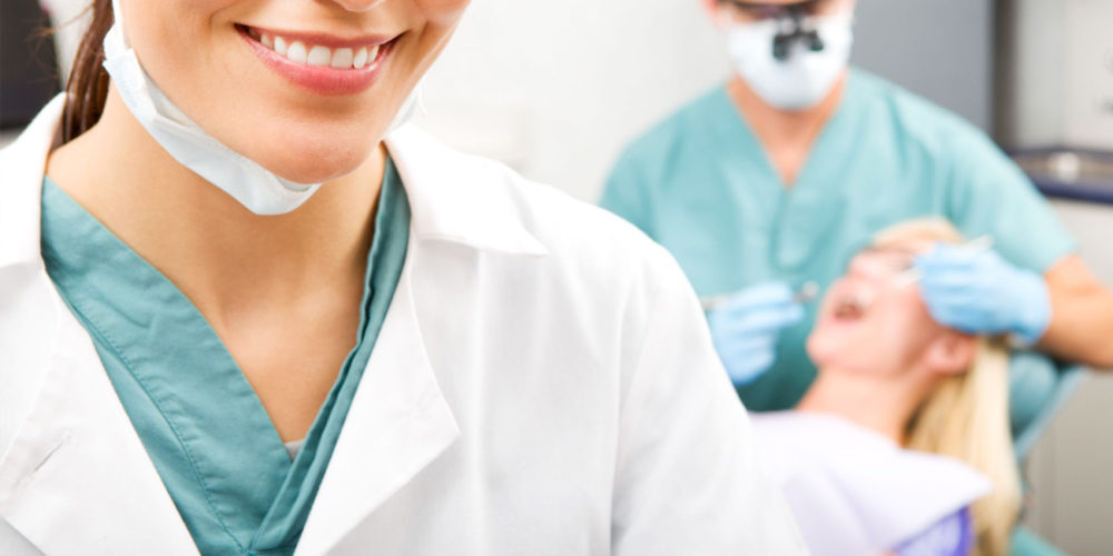 assistente-studio-odontoiatrico