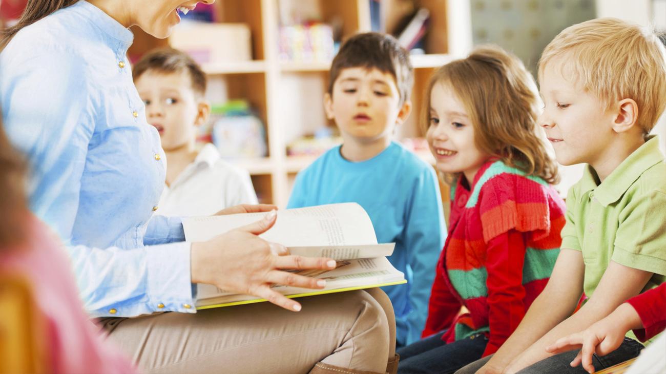 educatore-nido-famiglia