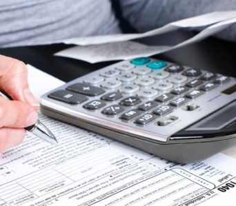 Contabilità generale – paghe e contributi