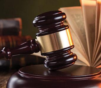 Segreteria dello studio legale