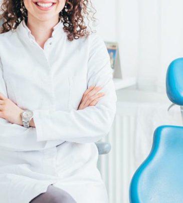 Assistente di Studio Odontoiatrico   Aggiornamento