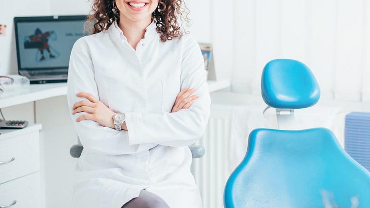 aggiornamento-odontoiatrico