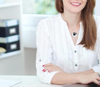Addetto/a alla gestione della segreteria e amministrazione del personale