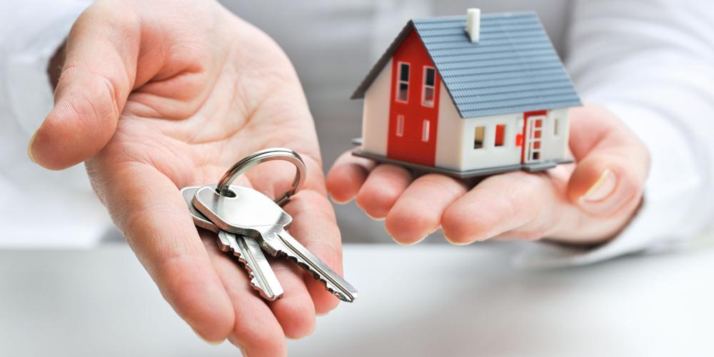 settore_immobiliare