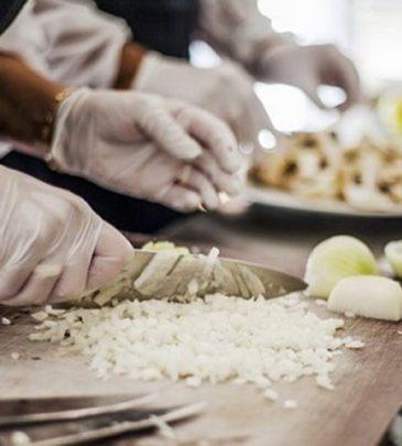 Somministrazione e vendita di prodotti alimentari | Ex Rec