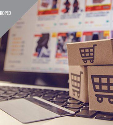 Assegno per il Lavoro | Comunicazione e vendita attraverso web e social